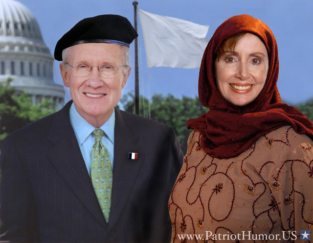 ma-and-pa-kettle-does-damascus.jpg