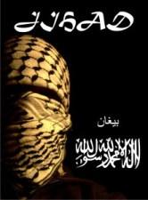 Jihad-In-Islam3