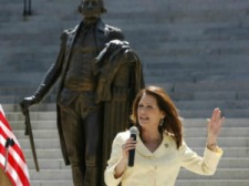 bachmann-tea-party-AP-1