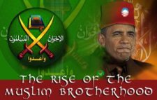 obama-muslim-brotherhood1