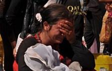 yazidi-woman-capture-e1408240398503