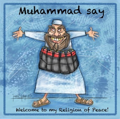 Muhammad-Say_zpsfsipoxmf