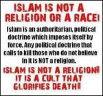Islam-Death-Cult