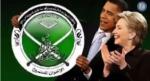 obama_hillary-680x365