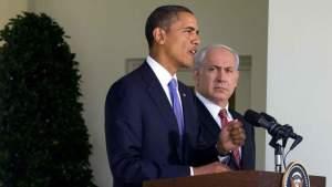obama_netanyahu_whitehouse