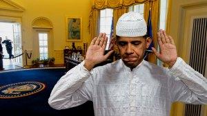 15-0302-Obama-Muslim