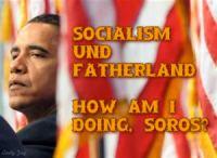 obama_sorossocialism-1