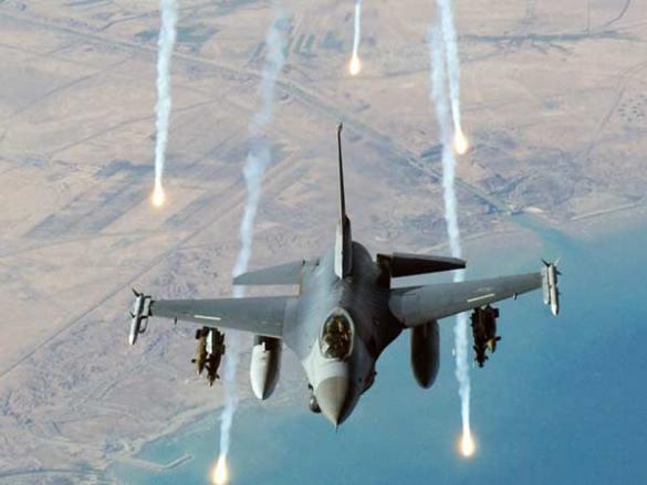 17-1455680258-airstrikes
