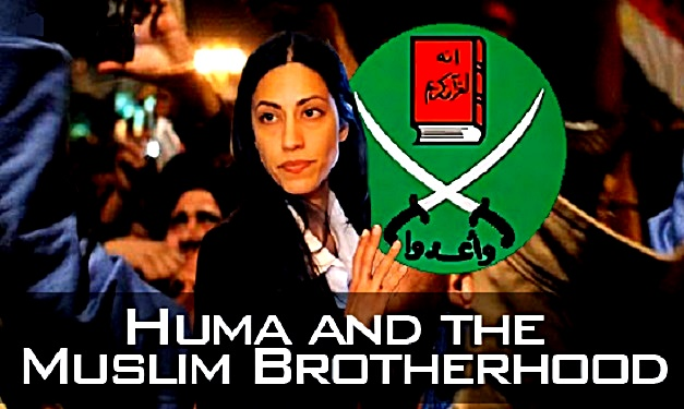huma-abedin-mb