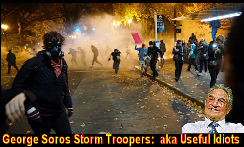 george-soros-storm-troopers-aka-useful-idiots
